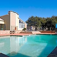 The Preserve At Turtle Creek - Arlington, TX 76006