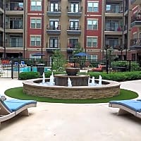 Resort at 925 Main - Grapevine, TX 76051