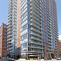 Burnham Pointe - Chicago, IL 60605