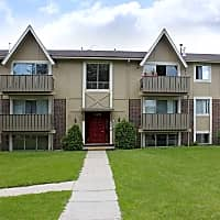 Camelot Place Apartments - Saginaw, MI 48638