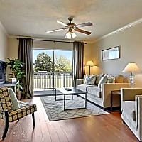 MetroView Condominiums - Metairie, LA 70006