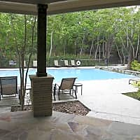 The Preserve - Webster, TX 77598