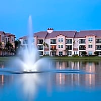 Solaire At Coconut Creek - Coconut Creek, FL 33073