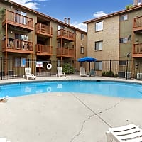 Aspenwood Apartments - Aurora, CO 80011