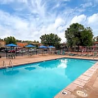 Eagleview Apartments - Colorado Springs, CO 80909