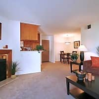 The Plaza Apartments - Sherman Oaks, CA 91607