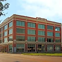 Adam Hats Lofts - Dallas, TX 75226