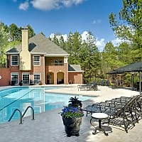 Cypress Point Apartments - Alpharetta, GA 30005