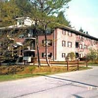 Meadowbrook Village Apartments - West Lebanon, NH 03784