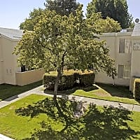 Windward Village Apartments - Sacramento, CA 95826