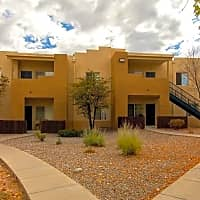 Vista Linda Apartments - Santa Fe, NM 87505