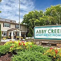 Abby Creek Apartment Homes - Carmichael, CA 95608