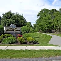 The Mansions At Hockanum Crossing - Vernon, CT 06066