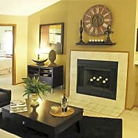 Plum Tree Apartments - Hales Corners, WI 53130