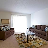Pinehurst Apartments - Fargo, ND 58103