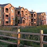 Coyote Ranch - Aurora, CO 80016