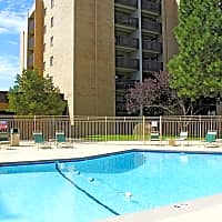 Los Altos Towers - Albuquerque, NM 87123