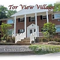 Tor View Village Apartments - Garnerville, NY 10923