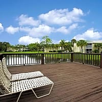 Sabal Key - Naples, FL 34116