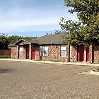 Greenwood Cove - Lubbock, TX 79423