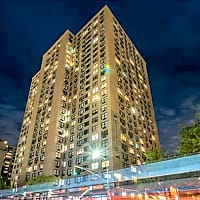 Parc East - New York, NY 10016