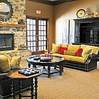 Canyon Club at Perry Crossing - Plainfield, IN 46168