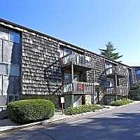 Terra Trace Apartments - Bloomington, IN 47408