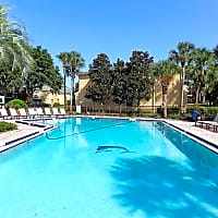 Avesta Shore Club - Orlando, FL 32822