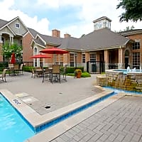 Waterford Court Townhomes - Addison, TX 75001