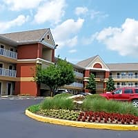 Furnished Studio - St. Louis - Westport - East Lackland Rd. - Creve Coeur, MO 63146
