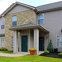 Coventry Green - Williamsville, NY 14221