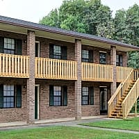 Parkway Place Apartments - Winston-Salem, NC 27105