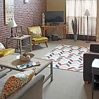 The Lofts Morgantown - Morgantown, WV 26508