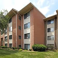 Mill Pond Apartments - Millersville, MD 21108