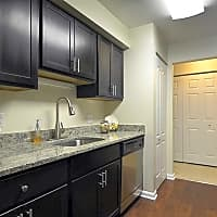 Annen Woods Apartment Homes - Pikesville, MD 21208
