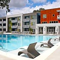 Mariner Grove Apartments - Savannah, GA 31404