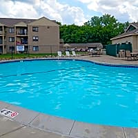 Springbrook Apartments - Fridley, MN 55432