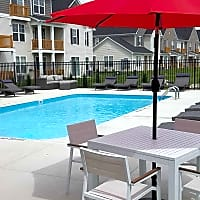 Avery Pointe - Hilliard, OH 43026