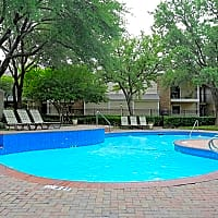 Davenport Apartments - Dallas, TX 75254