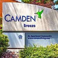 Camden Breeze - Las Vegas, NV 89128