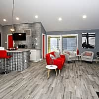 Grammercy Apartment Homes - Denver, CO 80231