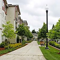 Timber Ridge Apartment Homes - Portland, OR 97229