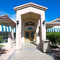 Tiffany Place - Las Vegas, NV 89146