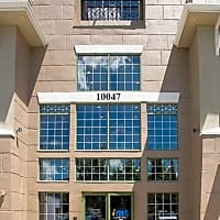 IMT Lone Tree Apartments - Lone Tree, CO 80124