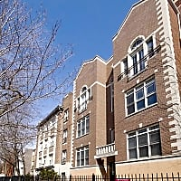 4231-37 Kenmore - Chicago, IL 60613