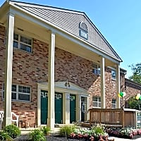 Emerald Ridge - Lindenwold, NJ 08021