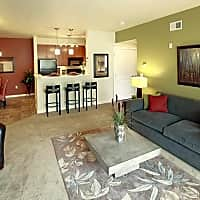 Island View Apartments - Richland, WA 99352