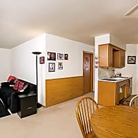 Cleveland Apartments - West Allis, WI 53227