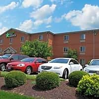 Furnished Studio - St. Louis - Earth City, MO 63045