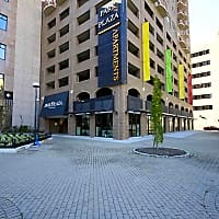 Park Plaza - Lexington, KY 40507